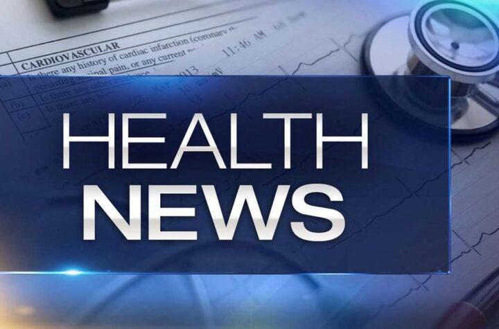 Current Health News