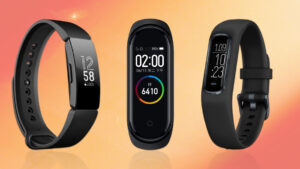 Reasons Why One Should Buy a Fitness Tracker