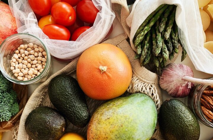 Healthy Foods to Eat on a Budget