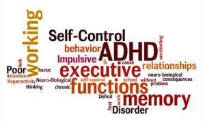 Non-Medical Treatment For ADHD